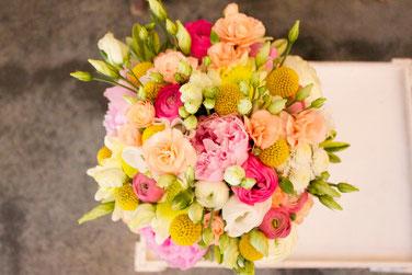 flores para ramos de novia-la silvestre