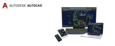 AutoCAD Neue Funktionen