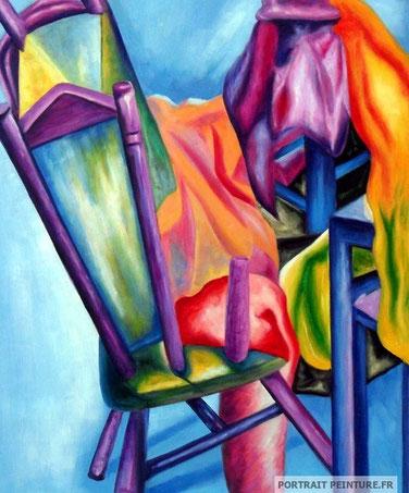 reproduction-peinture-abstraite