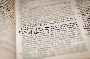 Hoeveel woorden kent een gemiddelde spreker?