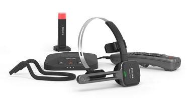 Philips SpeechOne headset