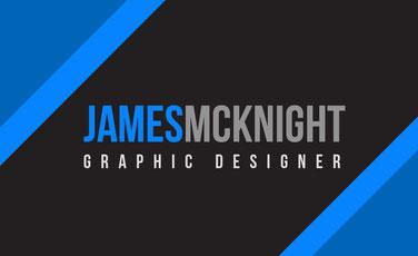 креативная визитка, визитка бизнес