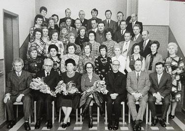 1975 - Konveniat Joergäng 1930-1933