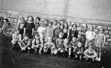 Jahrgang 1952