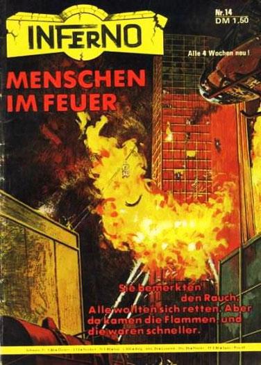 Inferno 14