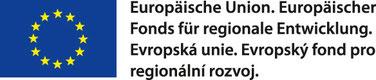 Europäische Union, europäischer Fonds für regionale Entwicklung, Schützenverein, Bad Lobenstein,