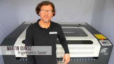 maquinas laser, maquinaria, laser, industrial, lasér, corte, grabado, 130w, 100w, 150w. 80w, 90w, venta, medellin, bogota, cali,