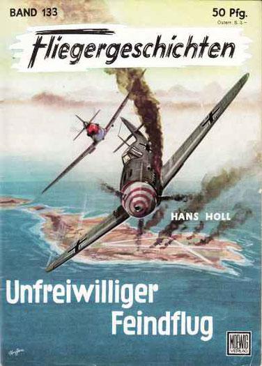 Fliegergeschichten 133