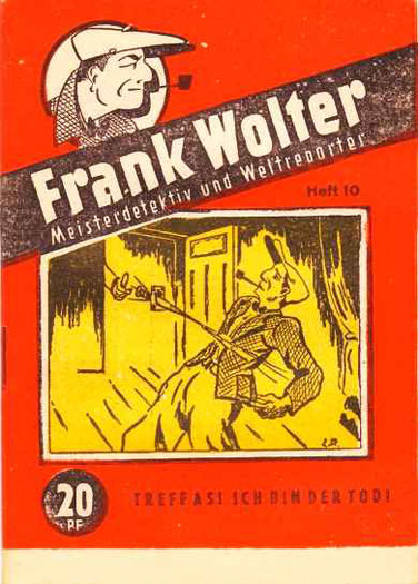Frank Wolter 10