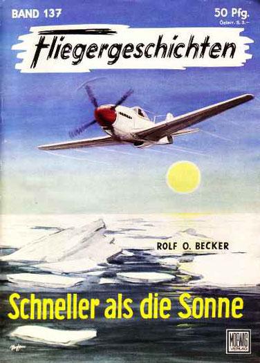 Fliegergeschichten 137