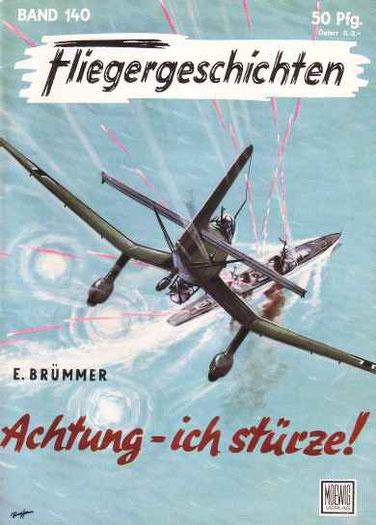 Fliegergeschichten 140