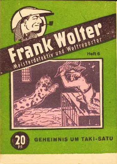 Frank Wolter 6