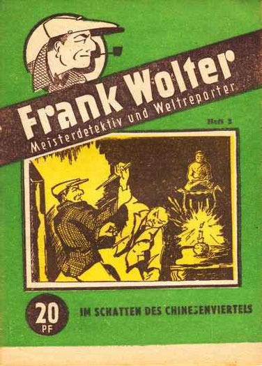 Frank Wolter 3