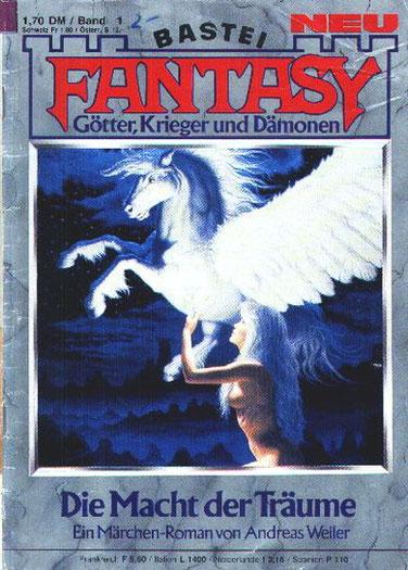 Fantasy 1