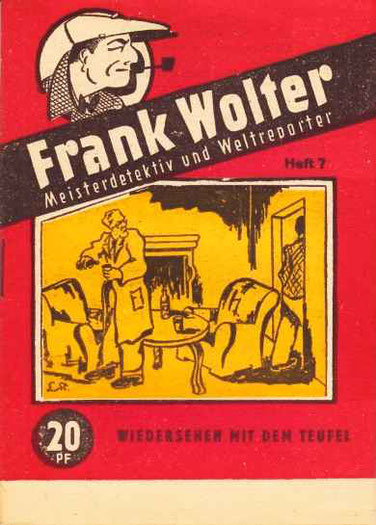 Frank Wolter 7