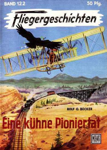 Fliegergeschichten 122