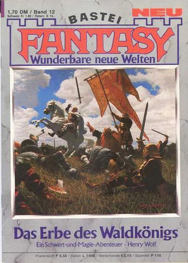 Fantasy 12