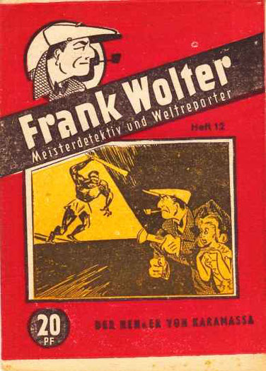 Frank Wolter 12