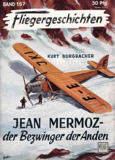 Fliegergeschichten 157