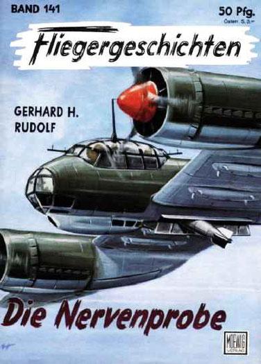 Fliegergeschichten 141
