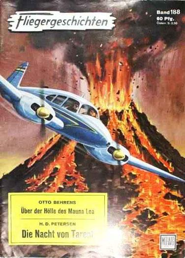 Fliegergeschichten 188