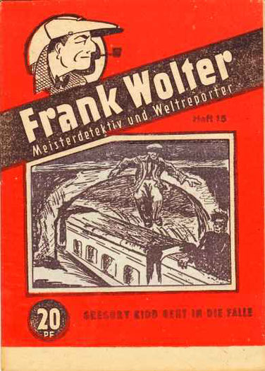 Frank Wolter 15