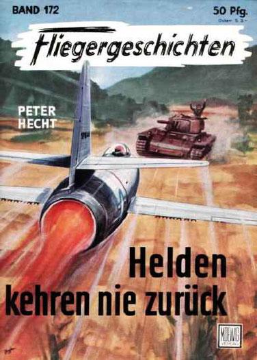 Fliegergeschichten 172