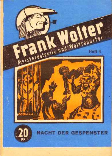 Frank Wolter 4