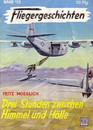 Fliegergeschichten 112
