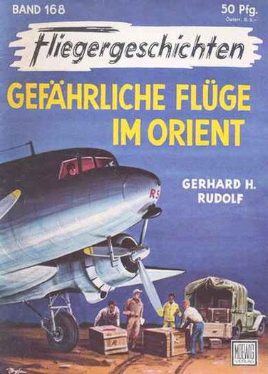 Fliegergeschichten 169