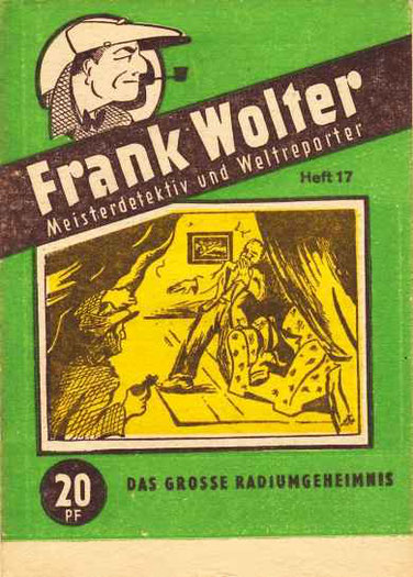 Frank Wolter 17