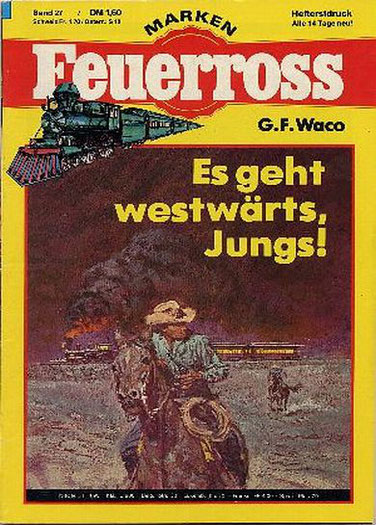 Feuerross 27
