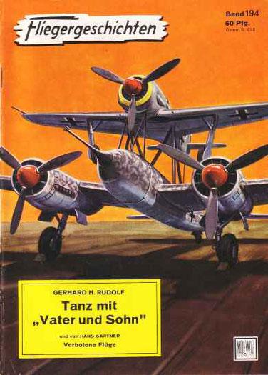 Fliegergeschichten 194