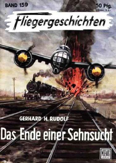 Fliegergeschichten 159