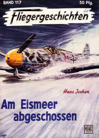 Fliegergeschichten 117
