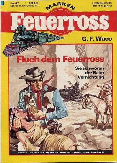 Feuerross 7