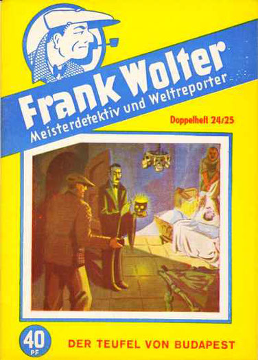Frank Wolter 24/25