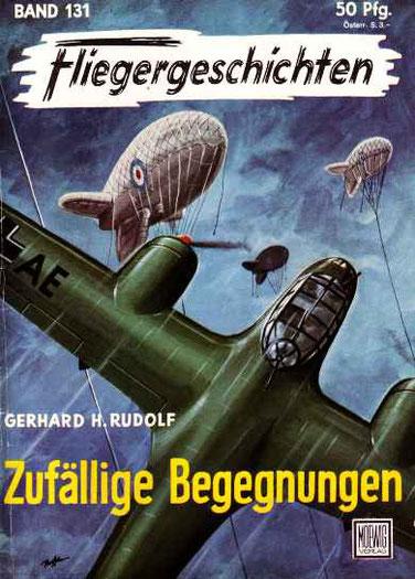 Fliegergeschichten 131