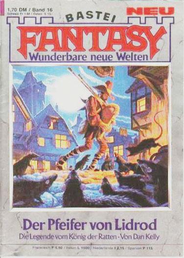 Fantasy 16
