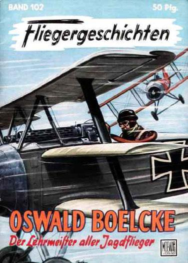 Fliegergeschichten 102