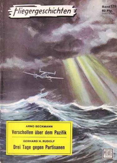 Fliegergeschichten 179