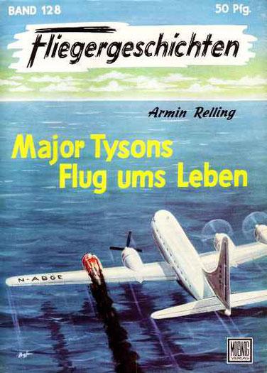 Fliegergeschichten 128