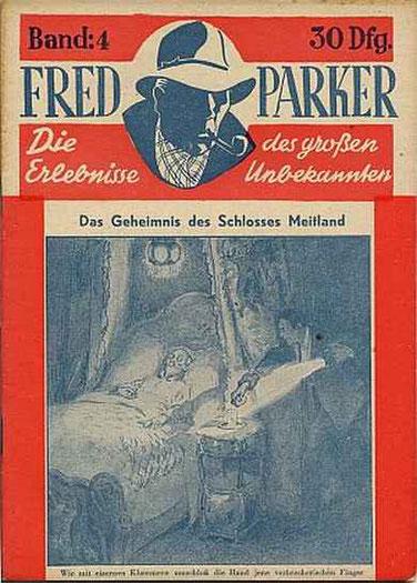 Fred Parker 4
