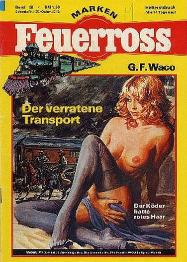 Feuerross 20