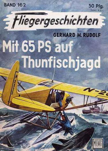 Fliegergeschichten 162
