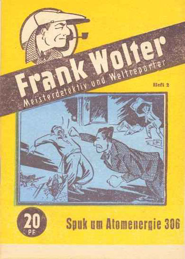 Frank Wolter 2