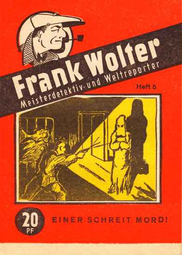 Frank Wolter 5
