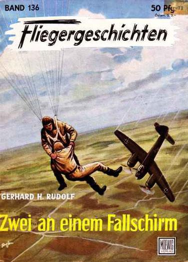 Fliegergeschichten 136