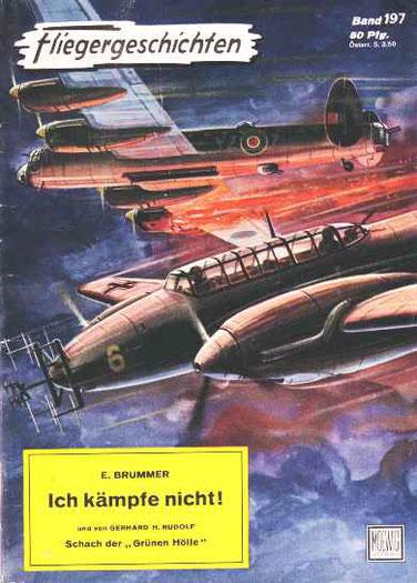Fliegergeschichten 197