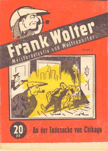 Frank Wolter 1